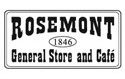 rosemont-general-store-and-cafe-logo-125x125-125x125