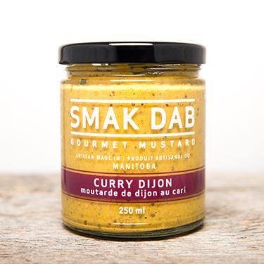 Smak-Dab-Mustard-Curry-Dijon