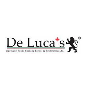 Smak-Dab-Mustard-DeLucas-Specialty-Foods
