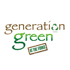 Smak-Dab-Mustard-Generation-Green