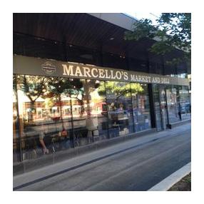 Smak-Dab-Mustard-Marcellos-Meats
