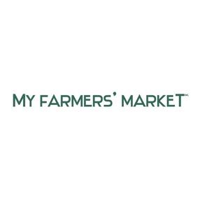 Smak-Dab-Mustard-My-Farmers-Market