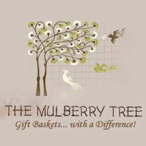 Smak-Dab-Mustard-The-Mulberry-Tree