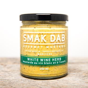 Smak-Dab-Mustard-White-Wine-Herb