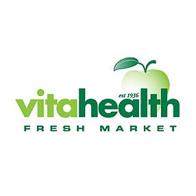 Vita-Health