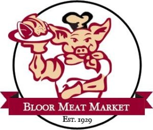 bloormeatmarketlogo