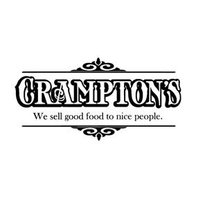 cramptons-market-winnipeg