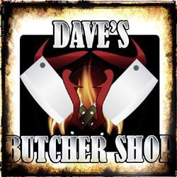 davesbutchershop