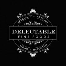 delectiblefoods