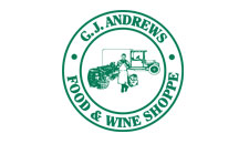 en_logo_gjandrews
