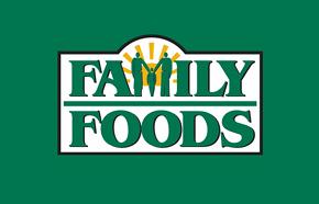 familyfoods-portage