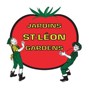 jardins-st-leo-garden-market-smak-dab-mustard