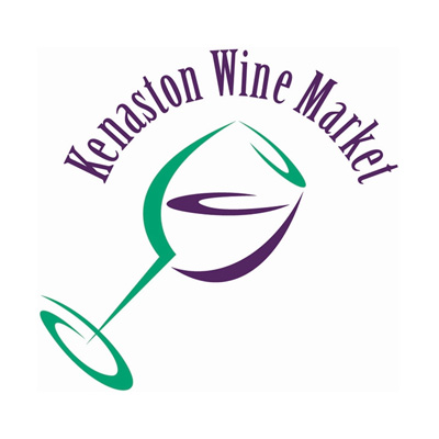kenaston-wine-market-smak-dab