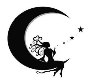 ladyofthelake-logo