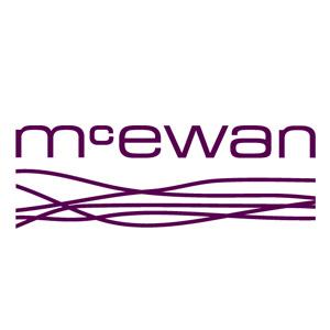 mcewan-don-mills-smak-dab