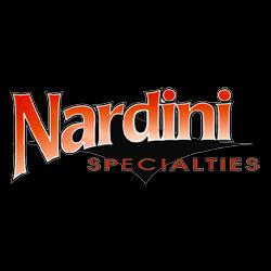 nardini-specialties-smak-dab-mustard