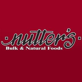 nutters-bulk-foods-dauphin-smak-dab-mustard