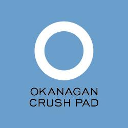 okanagan-crush-pad-smak-dab-mustard