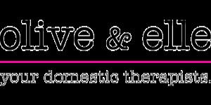 oliveandellelogo