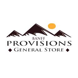 provisions-general-store-smak-dab-mustard