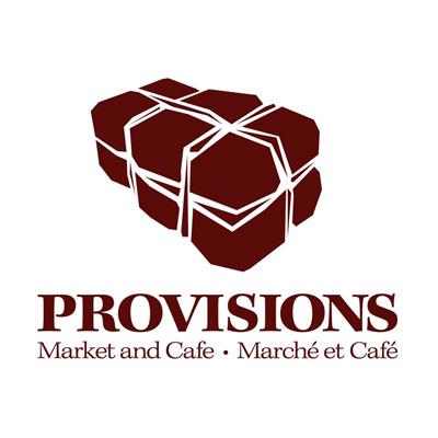 provisions-market-cafe-smak-dab