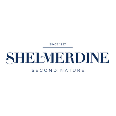 shelmerdine-garden-centre-smak-dab