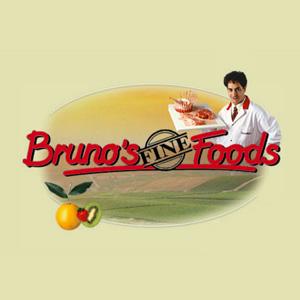 smak-dab-brunos-fine-foods
