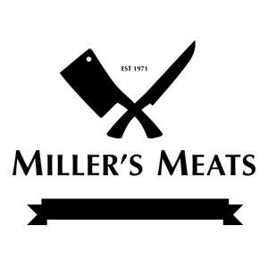 smak-dab-mustard-millers-meats