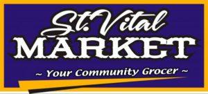 st-vitalmarket