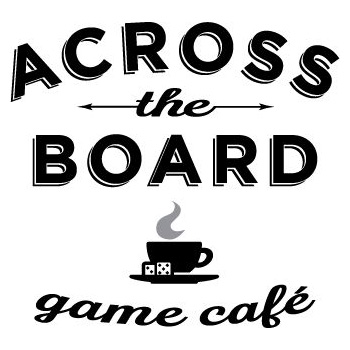 across-the-board-cafe-smak-dab