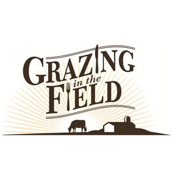 grazing-in-the-field