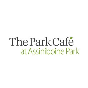 park-cafe
