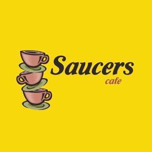saucers-cafe